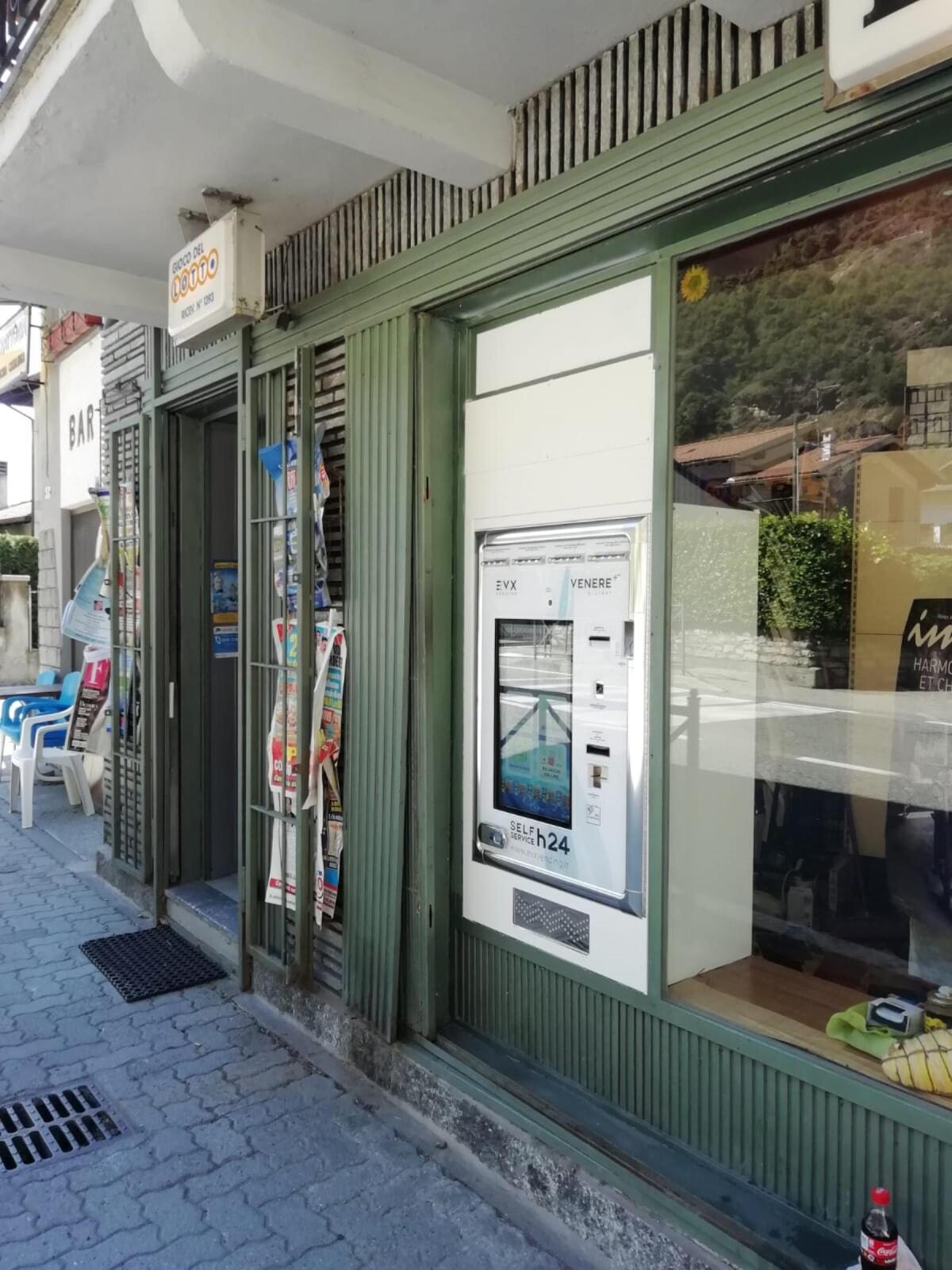 distributore-automatico-sigarette-evx-venere_+plus (40)