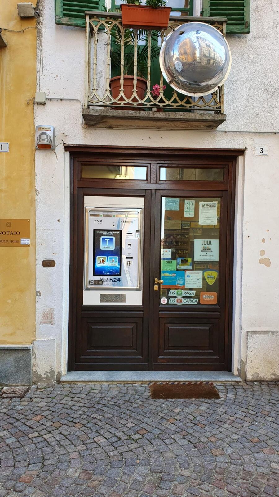 distributore-automatico-sigarette-evx-venere_+plus (41)