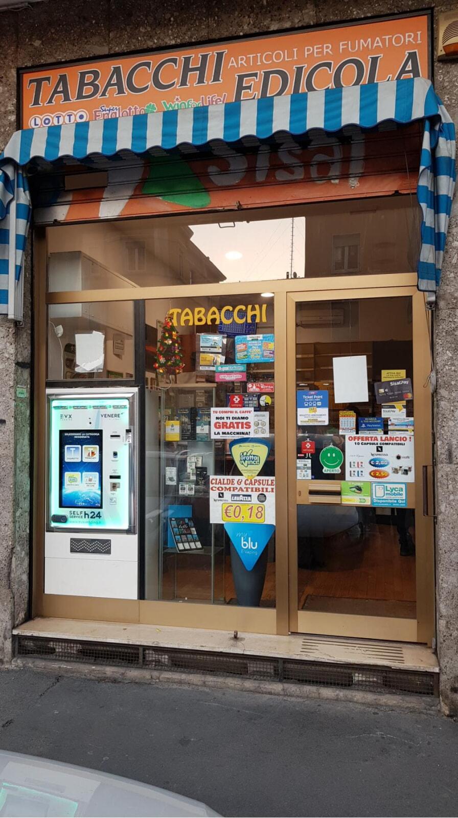 distributore-automatico-sigarette-evx-venere_+plus (7)