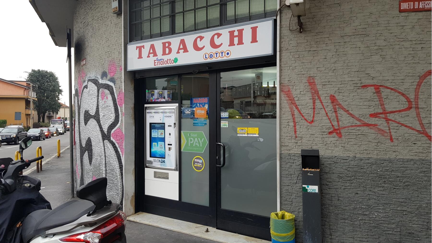 distributore-automatico-sigarette-evx-venere_+plus (9)