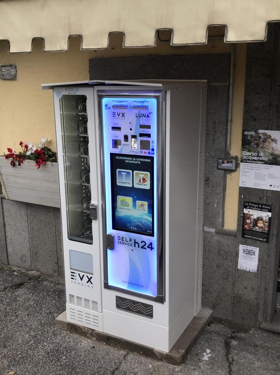 distributore-automatico-sigarette-evx_luna_+plus (4)