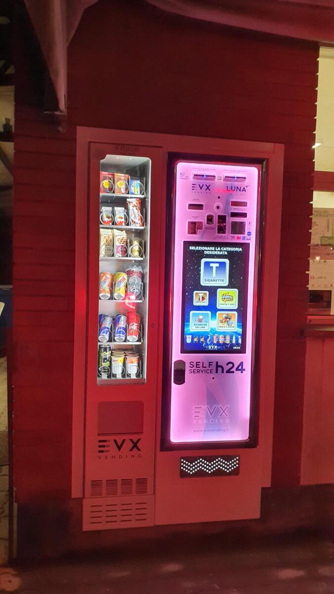 distributore-automatico-sigarette-evx_luna_+plus (6)