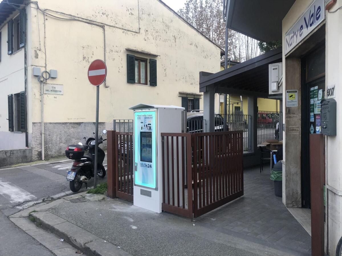 distributore-automatico-sigarette-evx_superluna_+plus (4)
