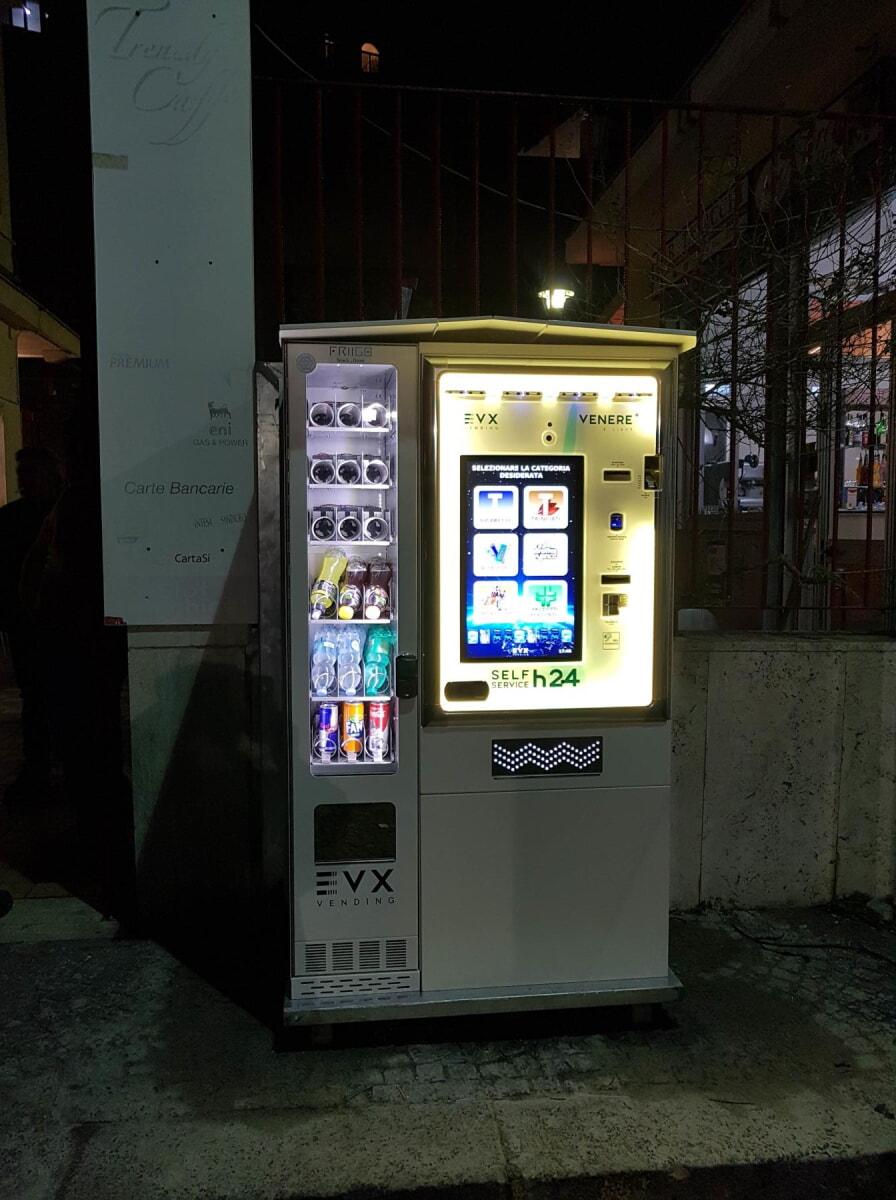 distributore-automatico-sigarette-evx_venere_+plus (1)