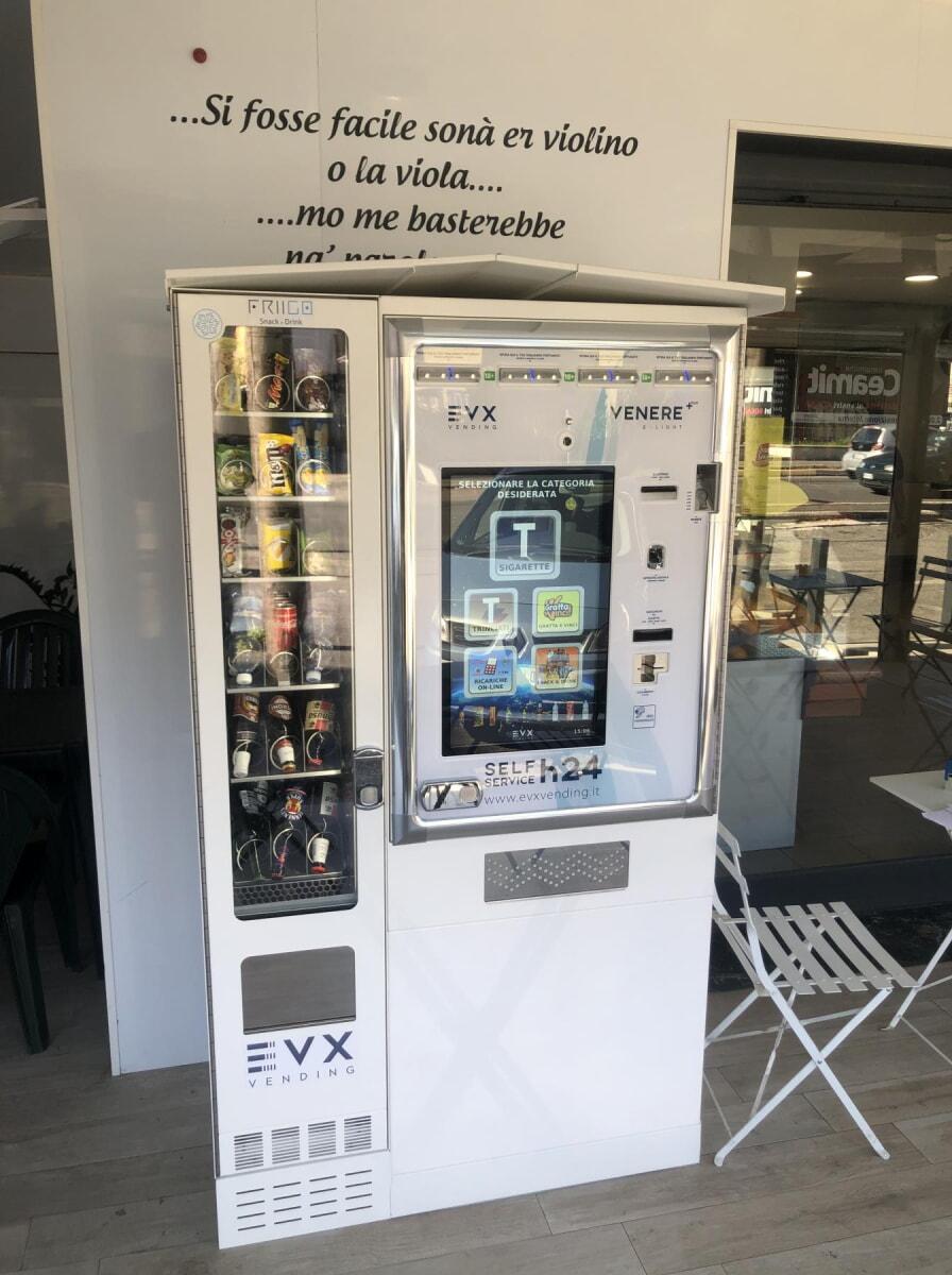 distributore-automatico-sigarette-evx_venere_+plus (2)