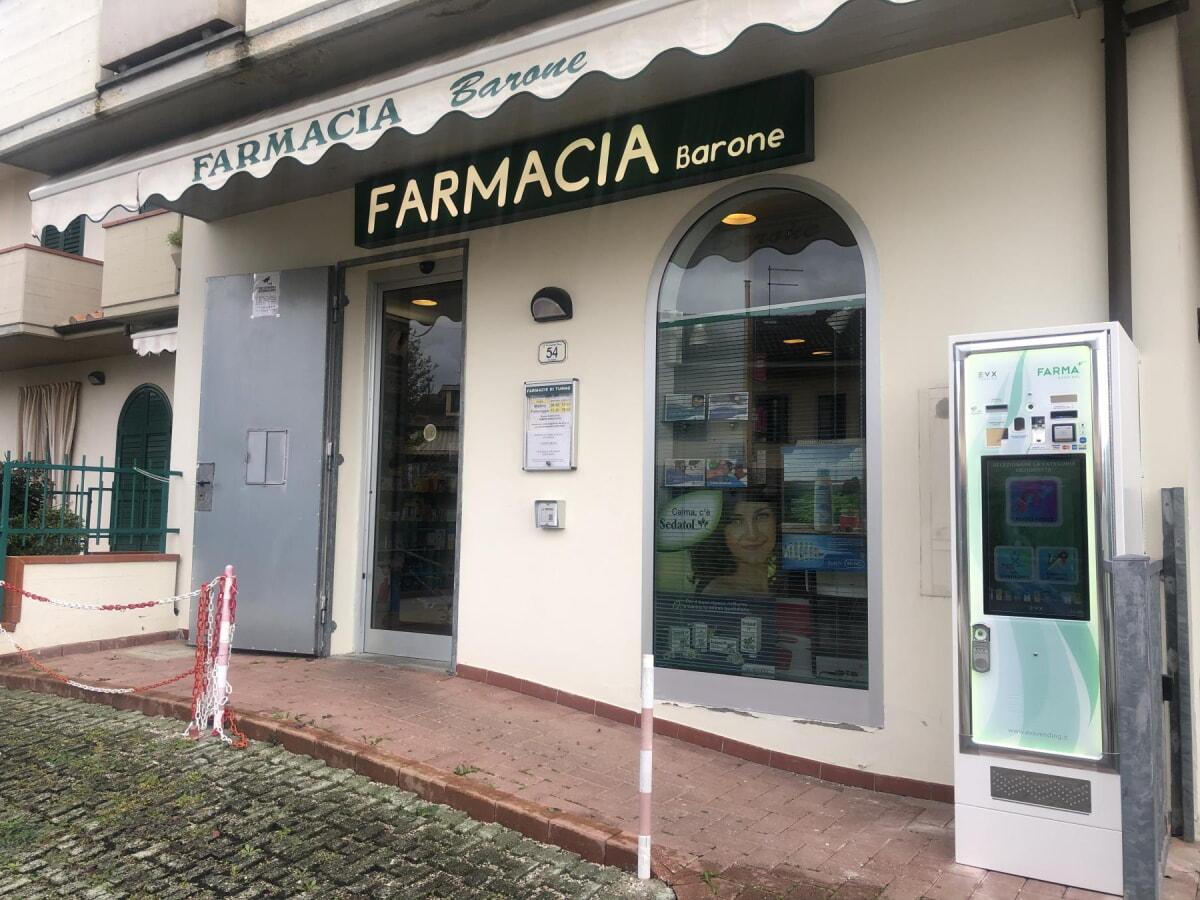 distributore-automatico-farmacie-evx_moon-farma_+plus
