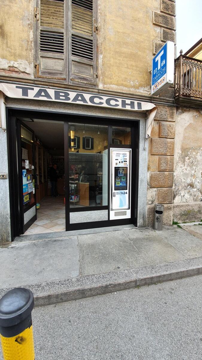 distributore-automatico-sigarette-evx-luna_+plus (1)