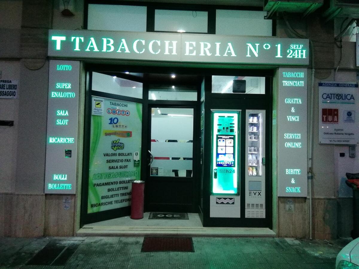 distributore-automatico-sigarette-evx_luna_friigo_+plus (2)