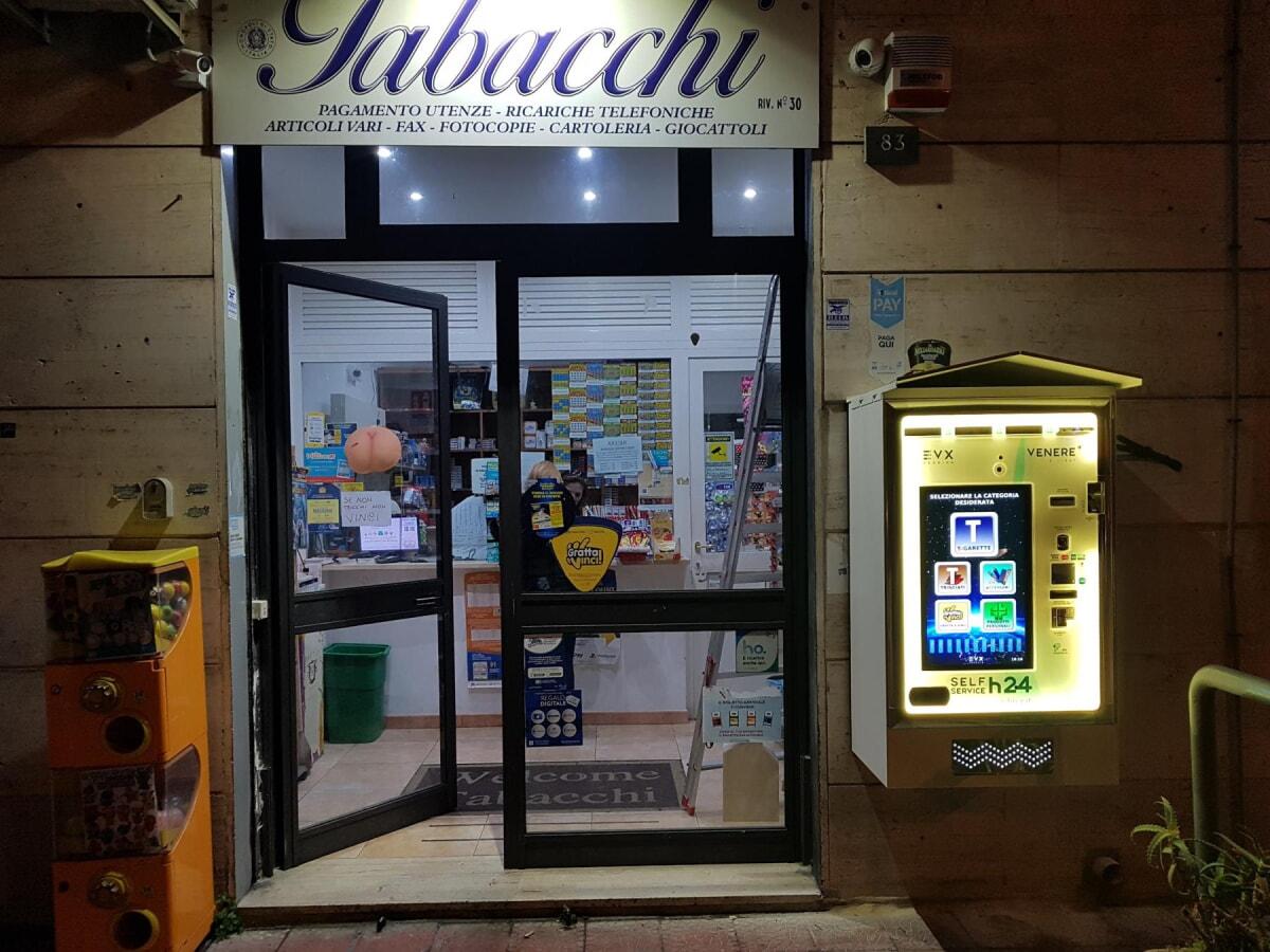 distributore-automatico-sigarette-evx_venere_+plus