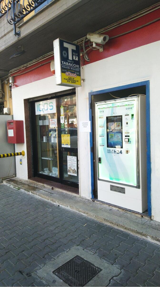 distributore-automatico-sigarette-evx_giove_+plus (1)