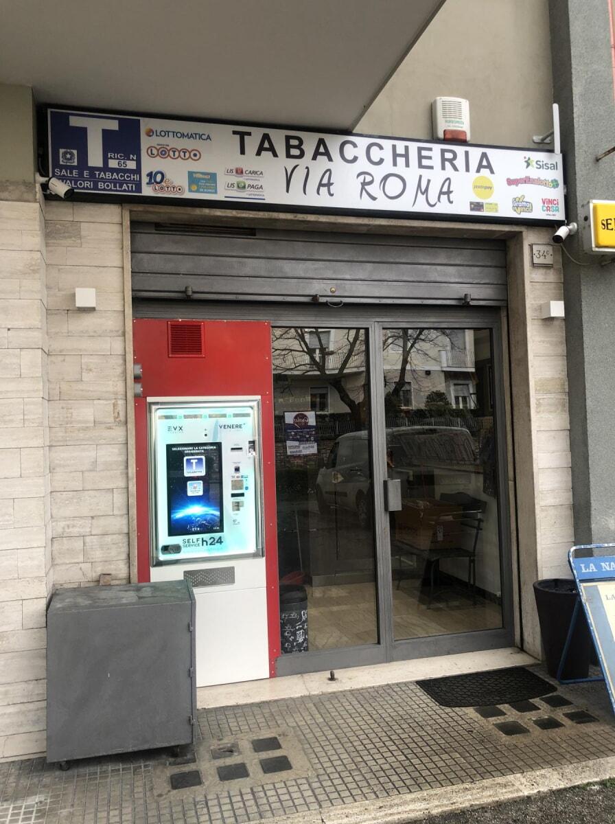distributore-automatico-sigarette-evx_venere_+plus (4)