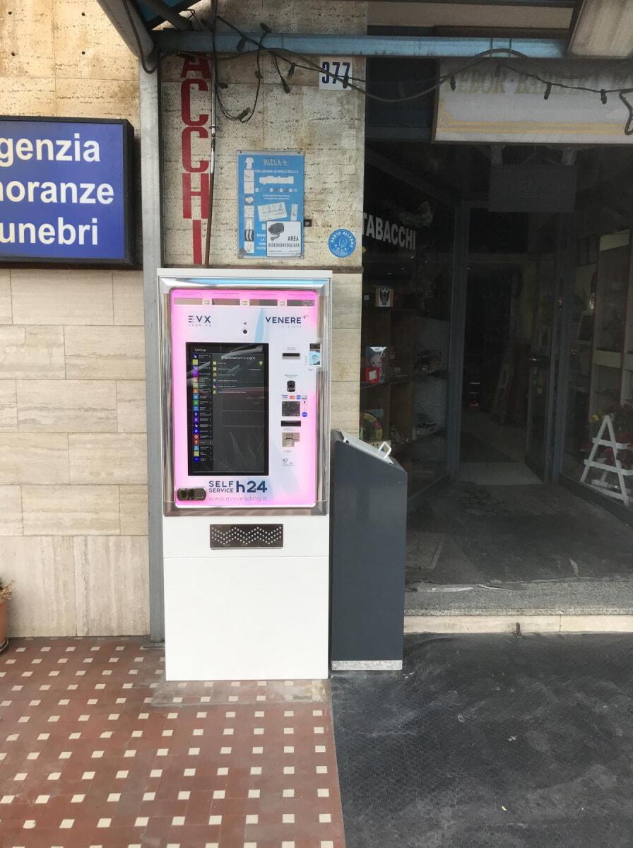 distributore-automatico-sigarette-evx_venere_+plus (5)